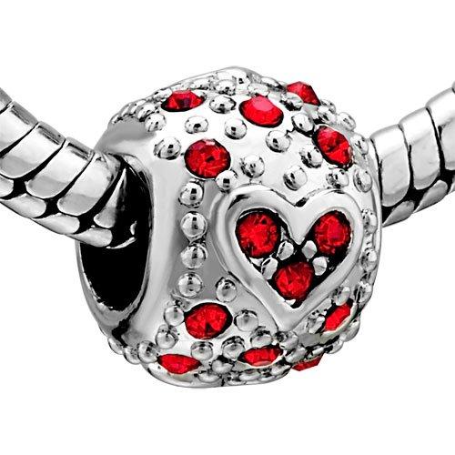 Pandora Jewelry Llc: !9#: Shop Rhodium-plated 2mm French Rope Bracelet