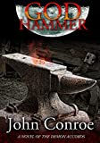 God Hammer: A novel of the Demon Accords
