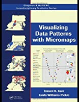 Visualizing Data Patterns with Micromaps ebook download