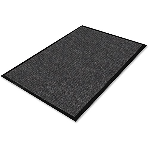 Discount GJO55461 Genuine Joe 55461 Genuine Joe Golden Series Walk-Off Mat Floor