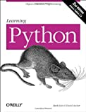 Learning Python, Second Edition