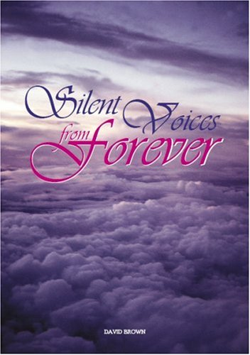 silent-voices-from-forever