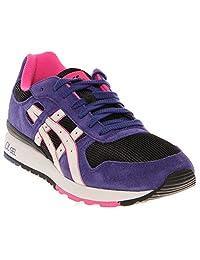 Asics Gel Lyte III Mens running shoes Model H301N 0190