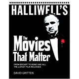 Halliwell's The Movies that Matterby David Gritten