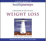 img - for A Meditation to Help You with Weight Loss book / textbook / text book