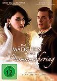 Das Mädchen mit dem Diamantohrring (DVD)