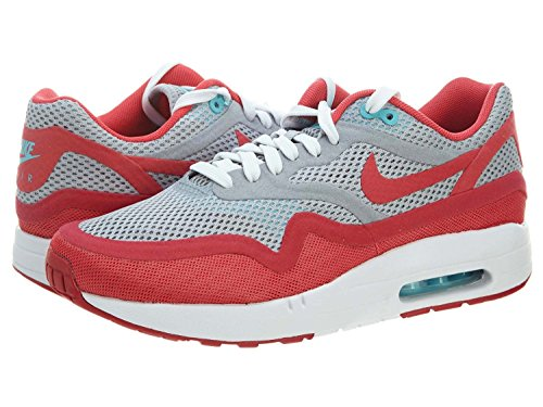 authorized site good texture professional sale NIKE Womens AIR MAX 1 BR Sneakers (644443-001)'' !! - KellyUAmeliayug