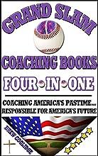 Baseball Grand Slam Coaching Books Coaching Youth Baseball