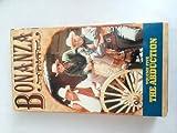 Bonanza:Abduction [VHS]