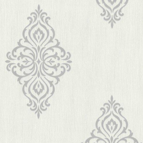 bhf-495-69025-powell-damask-medallion-wallpaper-light-grey