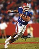TIM TEBOW SIGNED PHOTO 8X10 RP AUTO AUTOGRAPHED FLORIDA GATORS at Amazon.com