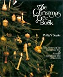 img - for The Christmas Tree Book: 2 (A Studio book) book / textbook / text book