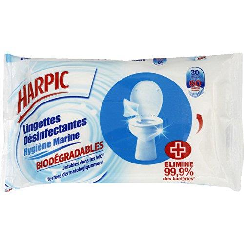 harpic-toallitas-desinfectantes-biodegradables-elimina-99-9-de-las-bacterias-precio-por-unidad-envio