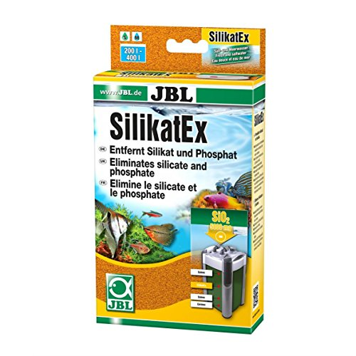 jbl-7002263-silicatex