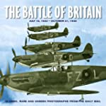 The Battle of Britain (Classic, Rare...