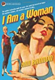 Ann Bannon I Am a Woman (Lesbian Pulp Fiction)