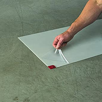18x36 Tacky Mat Sticky Mat Cleanroom Floor Mats In