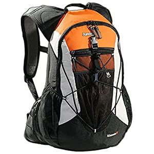 AspenSport Rucksack Minnesota, 35 Liter von AspenSport
