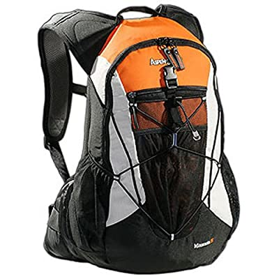 AspenSport Rucksack Minnesota, 35 Liter