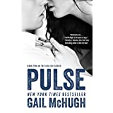 Pulse: Book Two in the Collide Series ~ Gail McHugh
