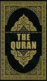 img - for English Translation of The Message of The Quran book / textbook / text book