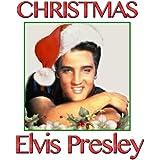 Christmas (50 Super Hits)