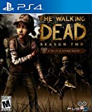 Amazon.co.jpThe Walking Dead: Season 2 (輸入版:北米)