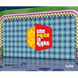 The Price is Right [Online Game Code]