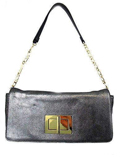 tignanello-womens-uptown-clutch-grey