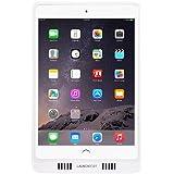 iPort Launch Port AM.2 Sleeve iPad mini, White (70305)