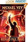 Michael Vey 4: Hunt for Jade Dragon