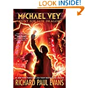 Richard Paul Evans (Author)  Release Date: September 16, 2014   Buy new:  $18.99  $14.84  31 used & new from $10.62