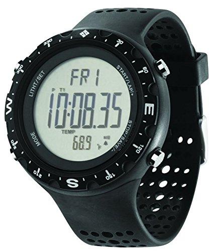columbia-homme-ct004001-singletrak-black-digital-sports-montre