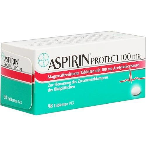 aspirin-protect-100-mg-tabletten