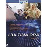 L'ultima ora Volume 02 [Italia] [DVD]