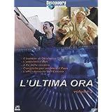L'ultima oraVolume02 [Italia] [DVD]