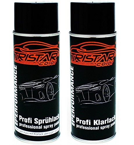 spraydosen-set-fiat-lancia-052-galbani-nuovo-giallo-1988-1993-autolack-klarlack-je-400-ml