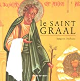 echange, troc Sangeet Duchane - Le Saint Graal