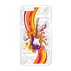 a AND b Designer Printed Mobile Back Cover / Back Case For Huawei Honor 6 Plus (HON_6Plus_167)