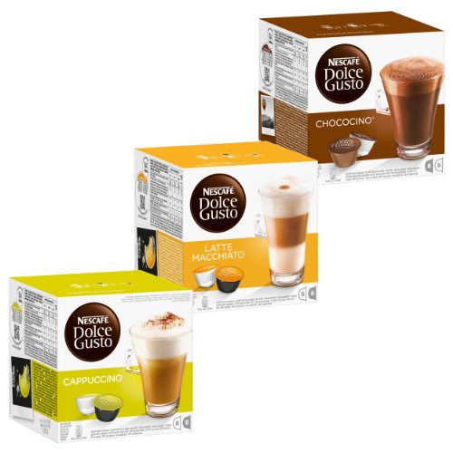 nescafe-dolce-gusto-cream-collection-3-varieties-48-capsules-24-servings