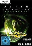 Alien: Isolation - Ripley Edition - [PC]