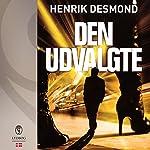 Den udvalgte | Henrik Desmond