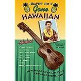 Jumpin' Jim's Gone Hawaiian ~ Jim Beloff
