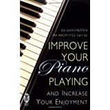 Improve Your Piano Playingpar John Meffen