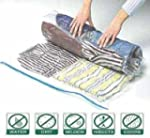 18 PACKs Wholesale Large XL Roll Up T...