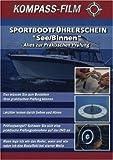 Sportbootführerschein - See/Binnen - Alles zur praktischen Prüfung