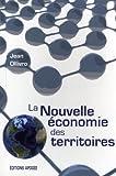 echange, troc Jean Ollivro - La nouvelle économie des territoires