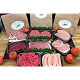 The Original Butchers Wrap® Up Meat For The Week