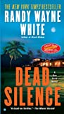 Dead Silence (A Doc Ford Novel)