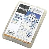 ロゴス(LOGOS) 氷点下パックGTマイナス16度ハード600  81660612